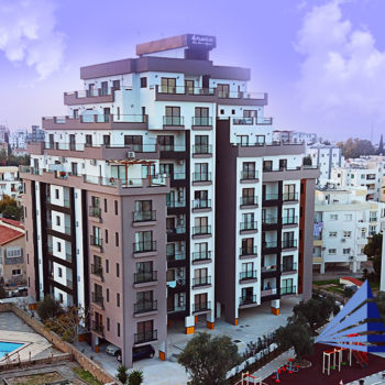 pamfilya-construction-insaat-twin-towers-emlak-girne
