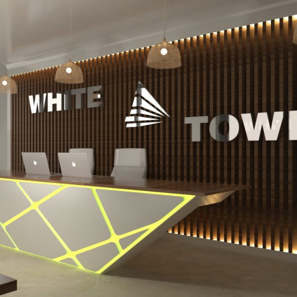 white-towers-pamfilya-construction